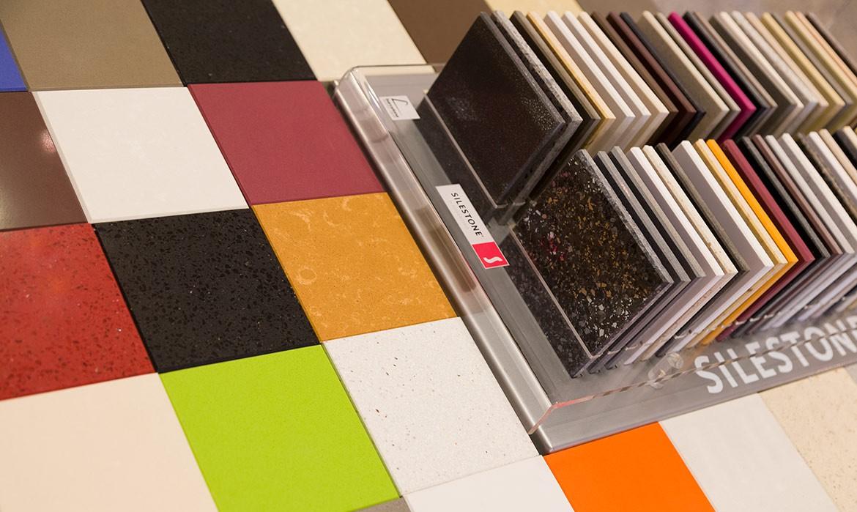 stein arbeitsplatten k chen von tech art k chen design. Black Bedroom Furniture Sets. Home Design Ideas